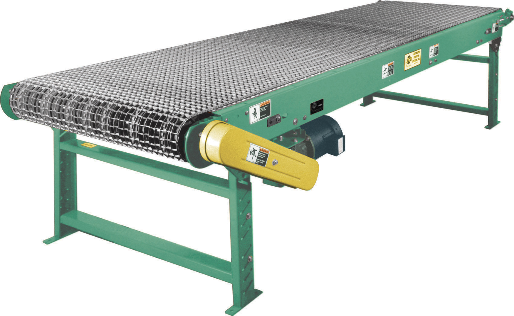 conveyor belt Find a large selection of conveyor belts for a variety of applications ranging from light duty to high performance we also stock staple belt lacing strips that speed installation of replacement conveyor belts.