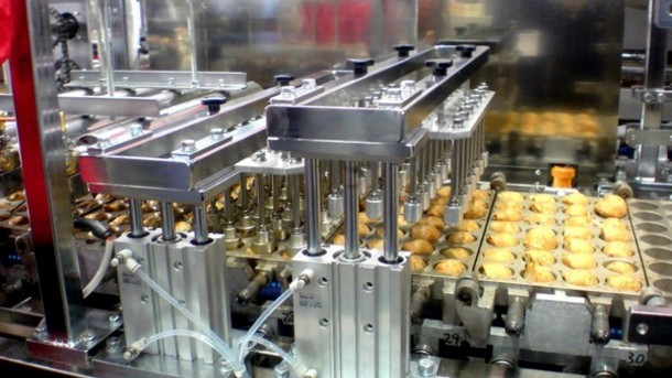 automatic-food-packaging-machine