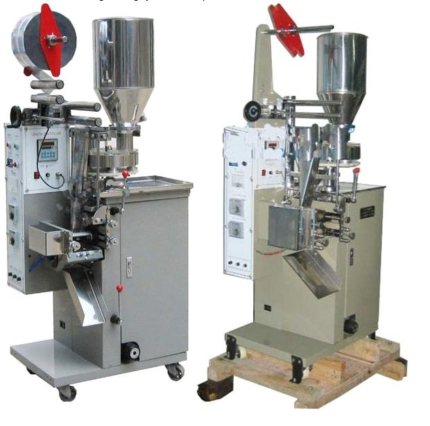 grain-packing-machine