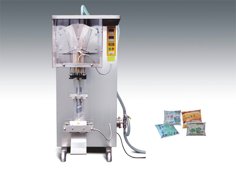 automatic-liquid-packing-machine