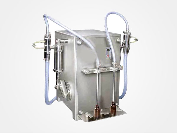 semi-automatic-liquid-filling-machine-manufacturers